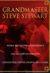Steve Stewart - Kyusho Jitsu Regional Conference 2002