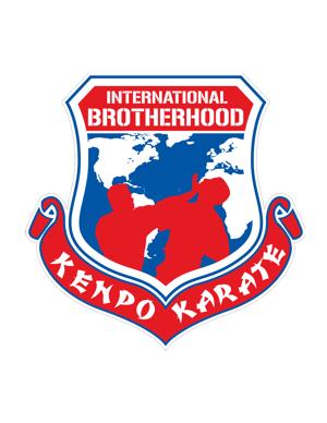 sports improves international brotherhood Teamsters, expressjet erj reach tentative agreement teamsters, expressjet erj reach tentative agreement the international brotherhood of teamsters.