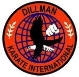DKI Logo